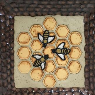 Bee Tray