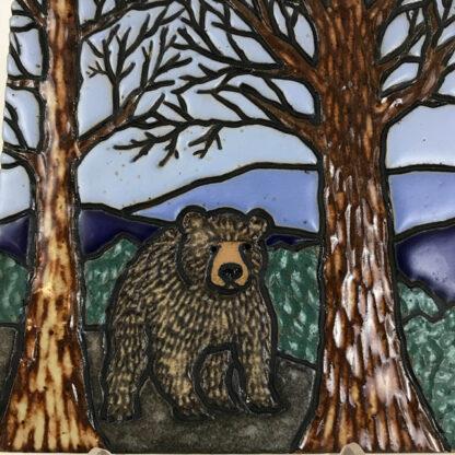 Big Bear Tile