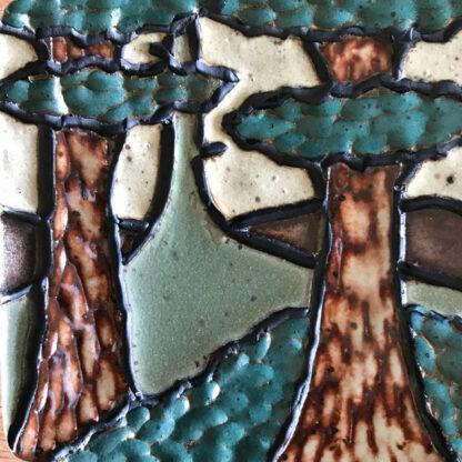 Blue Ridge Tile