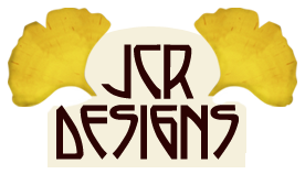 JCR Designs